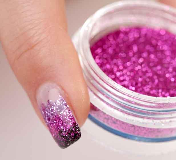 Manicure nails n 228 gel bilder galerie mit nageldesign amp nail art