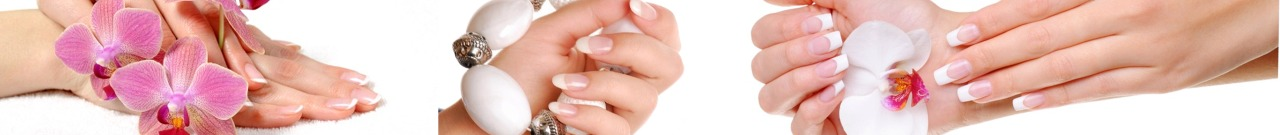 Frenchmanicure.net